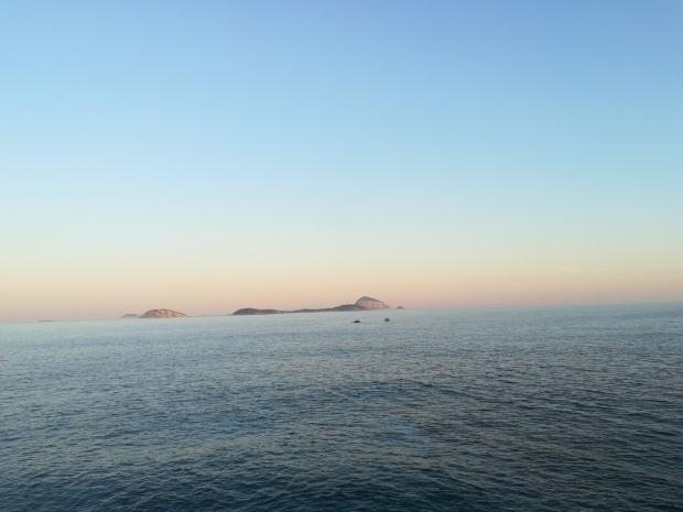 Não tem como descrever essa foto- Río de Janeiro, Brasil